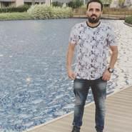 bazanmuhammed's profile photo