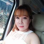user_ne795's profile photo