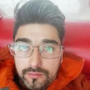 omarm6352's profile photo