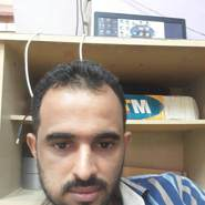 user_qajy21's profile photo