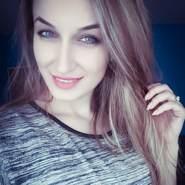 isapirini's profile photo