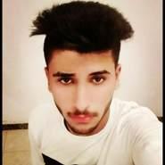user_lwukr6298's profile photo