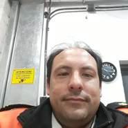 cristiang677's profile photo