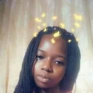 adrianadupont62's profile photo