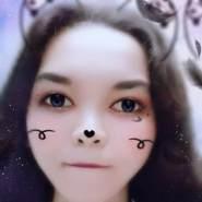 user_hnmdg360's profile photo
