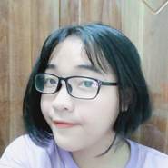 nguyenh611's profile photo