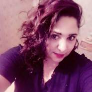 pinarrasimo's profile photo