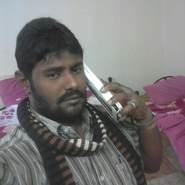 user_ld399's profile photo