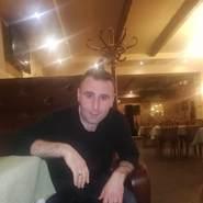 tural_ezizov_1986's profile photo