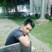 user_pgib73291's profile photo