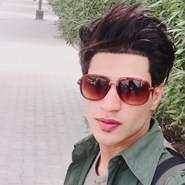 user_lgxfh3512's profile photo
