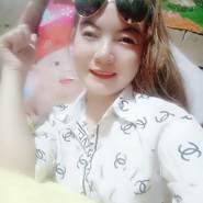 user_gau486's profile photo