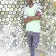 magomai's profile photo
