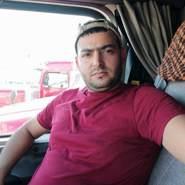 user839192614's profile photo