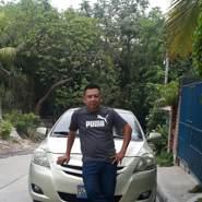 masacrito_krrillo's profile photo