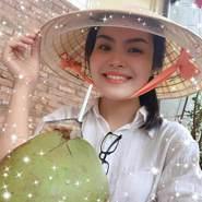 user_ncai4270's profile photo