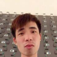 vitnam_yeu90's profile photo