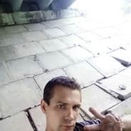 ialeksandrmolhevskiu's profile photo