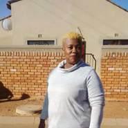 sweetnesst's profile photo