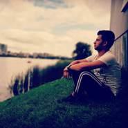 kazimoffl's profile photo