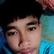 user_qm6972's profile photo