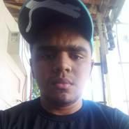 fabianoalves7's profile photo