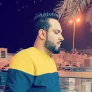 qasimm67's profile photo