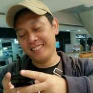 saptoh9's profile photo