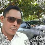 ariefk56's profile photo