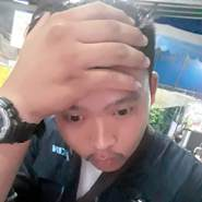 sunai6's profile photo