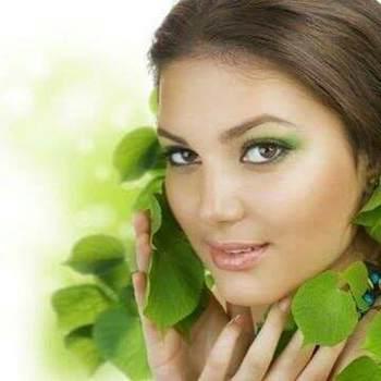 nuneh981_Erevan_Single_Female