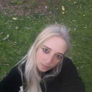 liliangladisalvarezf's profile photo