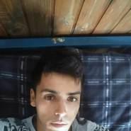 hugoe563's profile photo