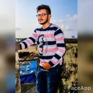 vikashd22's profile photo