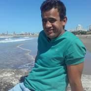 ccaniza02's profile photo