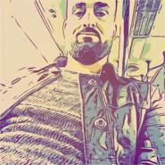 ht630734's profile photo