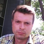 neaguc6's profile photo