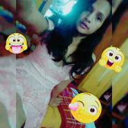 jhonatana28's profile photo