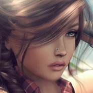 Nadiass02's profile photo