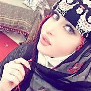 alkhtbbwd7789's profile photo