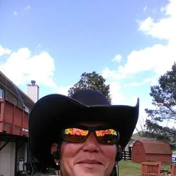 davidb2206_Kentucky_Single_Male