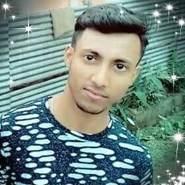 maharnabd's profile photo