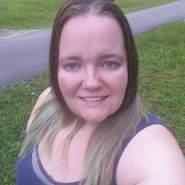 jessical669's profile photo