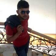 user_oi0837's profile photo