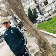fethif61's profile photo