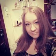 user_yke0721's profile photo