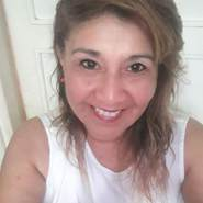 silviap210's profile photo