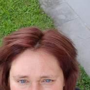sandrah306's profile photo