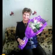 nellinesterova92870's profile photo