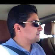 aboualiae1164's profile photo